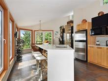 House for sale in Lions Bay, West Vancouver, 252 Stewart Road, 262396937   Realtylink.org