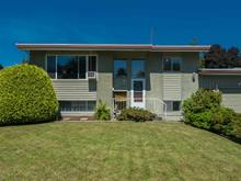 House for sale in Chilliwack E Young-Yale, Chilliwack, Chilliwack, 46135 Brooks Avenue, 262420081 | Realtylink.org