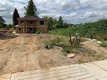 Lot for sale in Mission BC, Mission, Mission, 8559 Benedict Boulevard, 262380794 | Realtylink.org