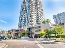 Apartment for sale in Quay, New Westminster, New Westminster, 2104 1 Renaissance Square, 262419941 | Realtylink.org
