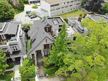 1/2 Duplex for sale in University VW, Vancouver, Vancouver West, 5912 Chancellor Boulevard, 262419443 | Realtylink.org