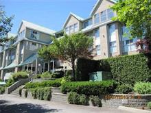 Apartment for sale in East Central, Maple Ridge, Maple Ridge, 408 11609 227 Street, 262415597 | Realtylink.org