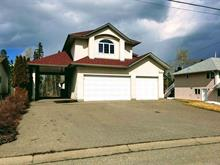 House for sale in St. Lawrence Heights, Prince George, PG City South, 2718 Marleau Road, 262379639 | Realtylink.org