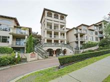 Apartment for sale in Westwood Plateau, Coquitlam, Coquitlam, 315 3176 Plateau Boulevard, 262419765 | Realtylink.org