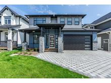 House for sale in Abbotsford East, Abbotsford, Abbotsford, 4410 Emily Carr Place, 262419235 | Realtylink.org