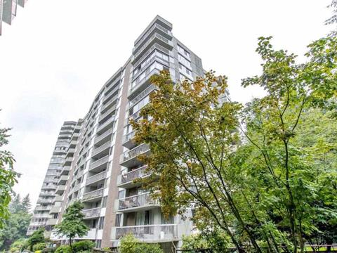 Apartment for sale in Pemberton NV, North Vancouver, North Vancouver, 504 2020 Fullerton Avenue, 262419056 | Realtylink.org