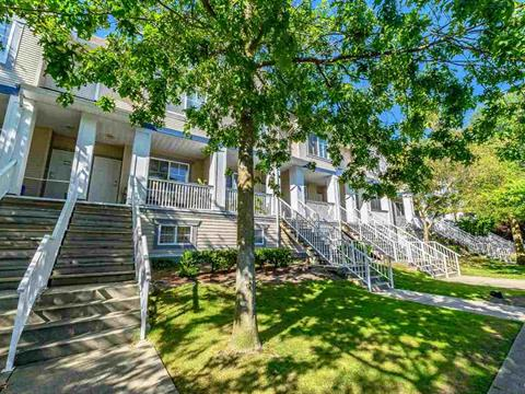 Townhouse for sale in Granville, Richmond, Richmond, 7 6833 Livingstone Place, 262418867 | Realtylink.org
