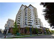 Apartment for sale in Brighouse, Richmond, Richmond, 905 8160 Lansdowne Road, 262418989 | Realtylink.org