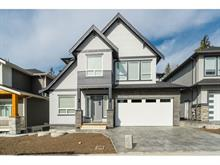 House for sale in Abbotsford East, Abbotsford, Abbotsford, 4429 Emily Carr Place, 262372411 | Realtylink.org