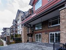 Apartment for sale in Langley City, Langley, Langley, 301 19939 55a Avenue, 262419790 | Realtylink.org