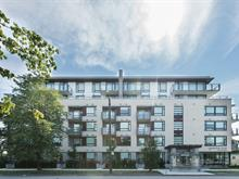 Apartment for sale in Cambie, Vancouver, Vancouver West, 203 5115 Cambie Street, 262419766 | Realtylink.org