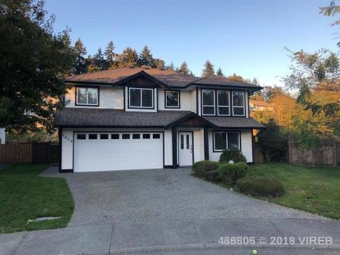 House for sale in Nanaimo, Smithers And Area, 5039 Bullrush Place, 459505 | Realtylink.org
