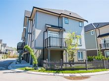 Townhouse for sale in Willoughby Heights, Langley, Langley, 80 8050 204 Street, 262416975 | Realtylink.org