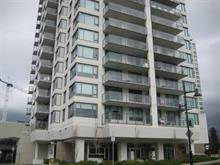 Apartment for sale in Coquitlam West, Coquitlam, Coquitlam, 2001 570 Emerson Street, 262419418 | Realtylink.org