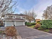 House for sale in Elgin Chantrell, Surrey, South Surrey White Rock, 13905 25a Avenue, 262418864 | Realtylink.org