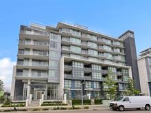 Apartment for sale in West Cambie, Richmond, Richmond, 604 8633 Capstan Way, 262419781 | Realtylink.org