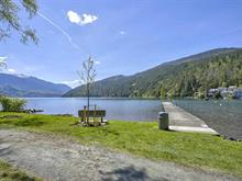 House for sale in Cultus Lake, Cultus Lake, 221 First Avenue, 262388608 | Realtylink.org