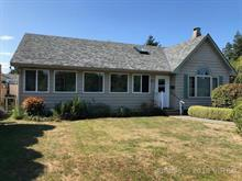 House for sale in Comox, Islands-Van. & Gulf, 311 Church Street, 459856 | Realtylink.org