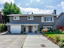 House for sale in Abbotsford West, Abbotsford, Abbotsford, 32308 Atwater Crescent, 262418037 | Realtylink.org