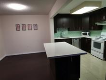 Apartment for sale in Brighouse, Richmond, Richmond, 1402 6611 Minoru Boulevard, 262419732   Realtylink.org