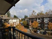 Apartment for sale in West Central, Maple Ridge, Maple Ridge, 410 11665 Haney Bypass, 262419786 | Realtylink.org