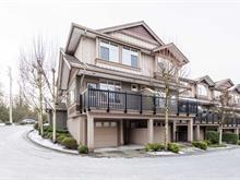 Townhouse for sale in Walnut Grove, Langley, Langley, 1 21661 88 Avenue, 262419698   Realtylink.org