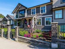 Townhouse for sale in Abbotsford East, Abbotsford, Abbotsford, 4 35298 Marshall Road, 262419426 | Realtylink.org