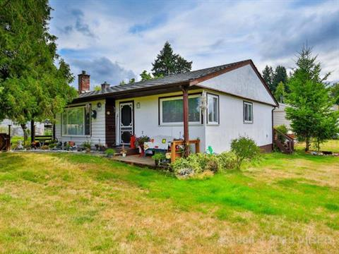House for sale in Port Alberni, PG Rural West, 3688 Redford Street, 459896 | Realtylink.org