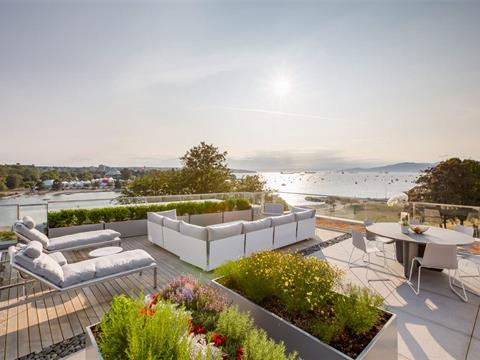 Apartment for sale in West End VW, Vancouver, Vancouver West, 1460 Bute Street, 262419777 | Realtylink.org