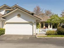 Townhouse for sale in Walnut Grove, Langley, Langley, 3 21138 88 Avenue, 262418909 | Realtylink.org