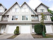 Townhouse for sale in Sullivan Station, Surrey, Surrey, 69 15175 62a Avenue, 262419286 | Realtylink.org
