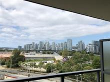 Apartment for sale in False Creek, Vancouver, Vancouver West, 606 1708 Columbia Street, 262419668 | Realtylink.org