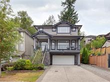 House for sale in Cottonwood MR, Maple Ridge, Maple Ridge, 23667 111a Avenue, 262419866 | Realtylink.org