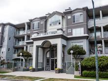 Apartment for sale in Fraser VE, Vancouver, Vancouver East, 107 6475 Chester Street, 262418333 | Realtylink.org