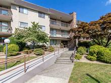 Apartment for sale in Central Pt Coquitlam, Port Coquitlam, Port Coquitlam, 301 2381 Bury Avenue, 262419113 | Realtylink.org