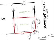 Lot for sale in Abbotsford West, Abbotsford, Abbotsford, 31603 Clearview Crescent, 262419897 | Realtylink.org