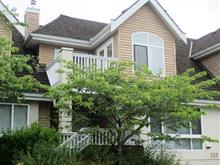 Townhouse for sale in Central Lonsdale, North Vancouver, North Vancouver, 2 250 E Keith Road, 262419954 | Realtylink.org