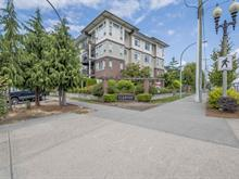 Apartment for sale in Chilliwack N Yale-Well, Chilliwack, Chilliwack, 216 9422 Victor Street, 262401096 | Realtylink.org