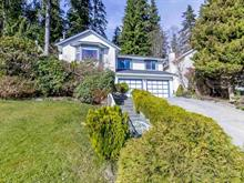 House for sale in Indian River, North Vancouver, North Vancouver, 1717 Coldwell Road, 262419868 | Realtylink.org