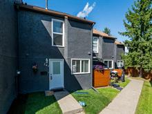 Townhouse for sale in Heritage, Prince George, PG City West, 141 101 Tabor Boulevard, 262419547 | Realtylink.org