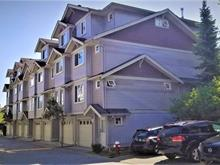 Townhouse for sale in West Newton, Surrey, Surrey, 75 12040 68 Avenue, 262419793 | Realtylink.org