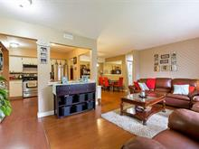 Apartment for sale in Annieville, Delta, N. Delta, 501 11901 89a Avenue, 262419726 | Realtylink.org