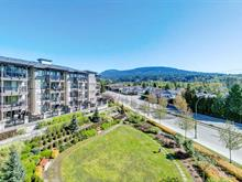 Apartment for sale in Westwood Plateau, Coquitlam, Coquitlam, 413 3178 Dayanee Springs Boulevard, 262419816 | Realtylink.org