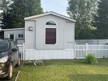 Manufactured Home for sale in Emerald, Prince George, PG City North, 2759 Greenforest Crescent, 262419637   Realtylink.org