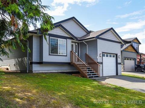 House for sale in Cumberland, Port Moody, 2757 Kendal Ave, 450743 | Realtylink.org
