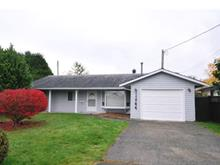 House for sale in Southwest Maple Ridge, Maple Ridge, Maple Ridge, 11744 203 Street, 262419908 | Realtylink.org