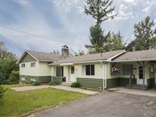 House for sale in Thornhill MR, Maple Ridge, Maple Ridge, 25813 96 Avenue, 262419570 | Realtylink.org