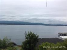 Duplex for sale in Alert Bay, Agassiz, 362 Pine Street, 459710 | Realtylink.org