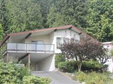 House for sale in North Shore Pt Moody, Port Moody, Port Moody, 655 Foresthill Place, 262419285 | Realtylink.org