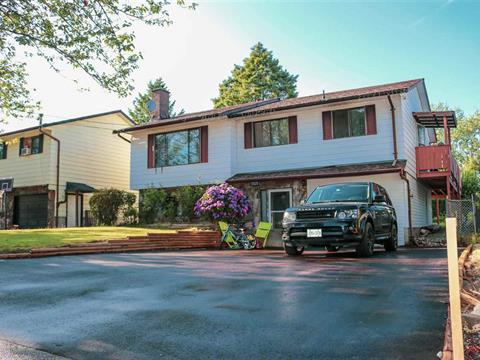 House for sale in West Newton, Surrey, Surrey, 13525 67 Avenue, 262419355 | Realtylink.org